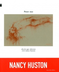 Poser Nue - Nancy Huston