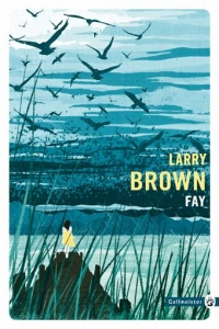 Fay - Larry Brown