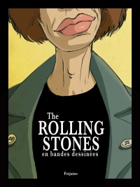 Vignette du livre The Rolling Stones T.1: De Dartford à Satisfaction