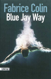 Vignette du livre Blue Jay Way