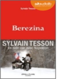 Vignette du livre Berezina  1 CD mp3  (5h00)