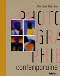 Photographie contemporaine - Floriane Herrero