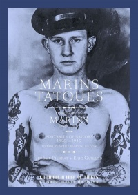 Marins tatoués, Éric Guillon