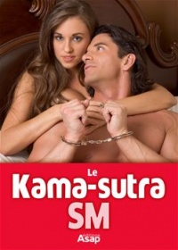 Le Kama-Sutra SM - Olivier Louis