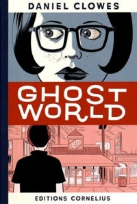 Vignette du livre Ghost World