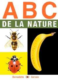 Avatar - Abc de la nature