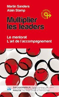 Vignette du livre Multiplier les leaders