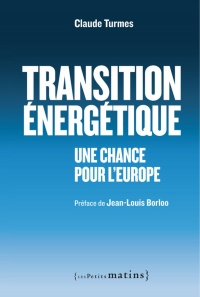 transition energetique ces verites qui derangent
