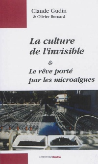 Vignette du livre Culture de l'invisible (La)