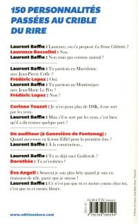 DE PDF LAURENT DICTIONNAIRE LE TÉLÉCHARGER BAFFIE
