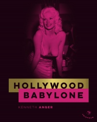 Vignette du livre Hollywood Babylone