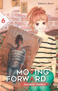 Vignette du livre Moving Forward T.6