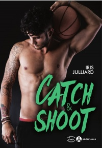 Vignette du livre Catch & Shoot