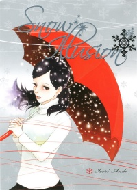 Vignette du livre Snow Illusion