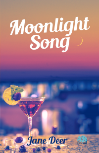 Vignette du livre Moonlight Song