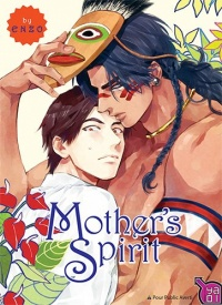 Vignette du livre Mother's Spirit