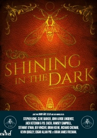 Vignette du livre Shining in the Dark
