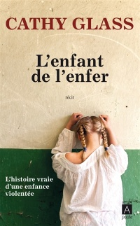 Vignette du livre L'enfant de l'enfer - Cathy Glass