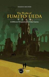 Vignette du livre The Works of Fumito Ueda