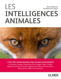 Les intelligences animales