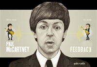 Vignette du livre Paul McCartney, Feedback