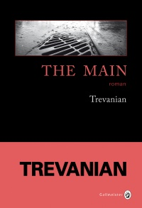 Vignette du livre The Main