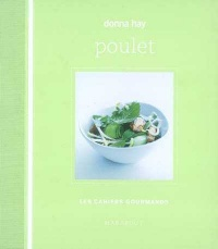 Poulet - Donna Hay