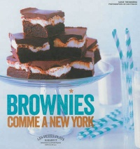 Brownies comme à New York, Alice Chadwick