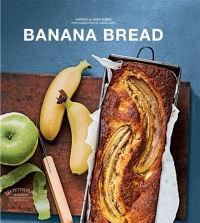 Banana Bread, David Japy