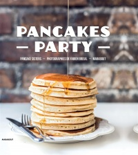 Pancakes Party - Fabien Breuil