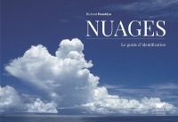 Vignette du livre Nuages : le guide d'identification - Richard Hamblyn, Ewen McCallum