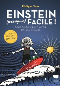 Einstein (presque) facile, Gunther Schulz