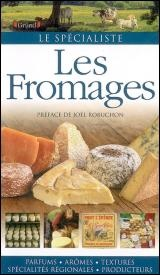 Fromages (Les), Yamada Tomoko