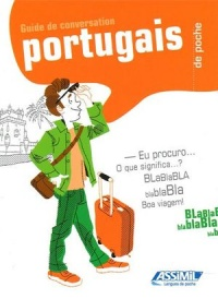 le malgache de poche guide de conversation