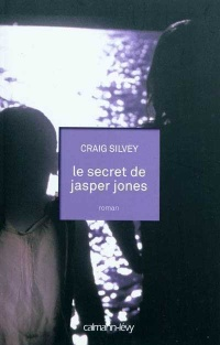 Secret de Jasper Jones (Le) - Craig Silvey