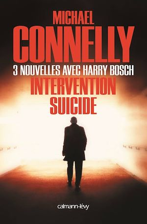 Vignette du livre Intervention suicide
