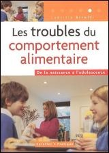 Troubles du Comportement Alimentaire (Les) - Laetitia Sirolli
