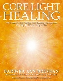Vignette du livre Core light healing