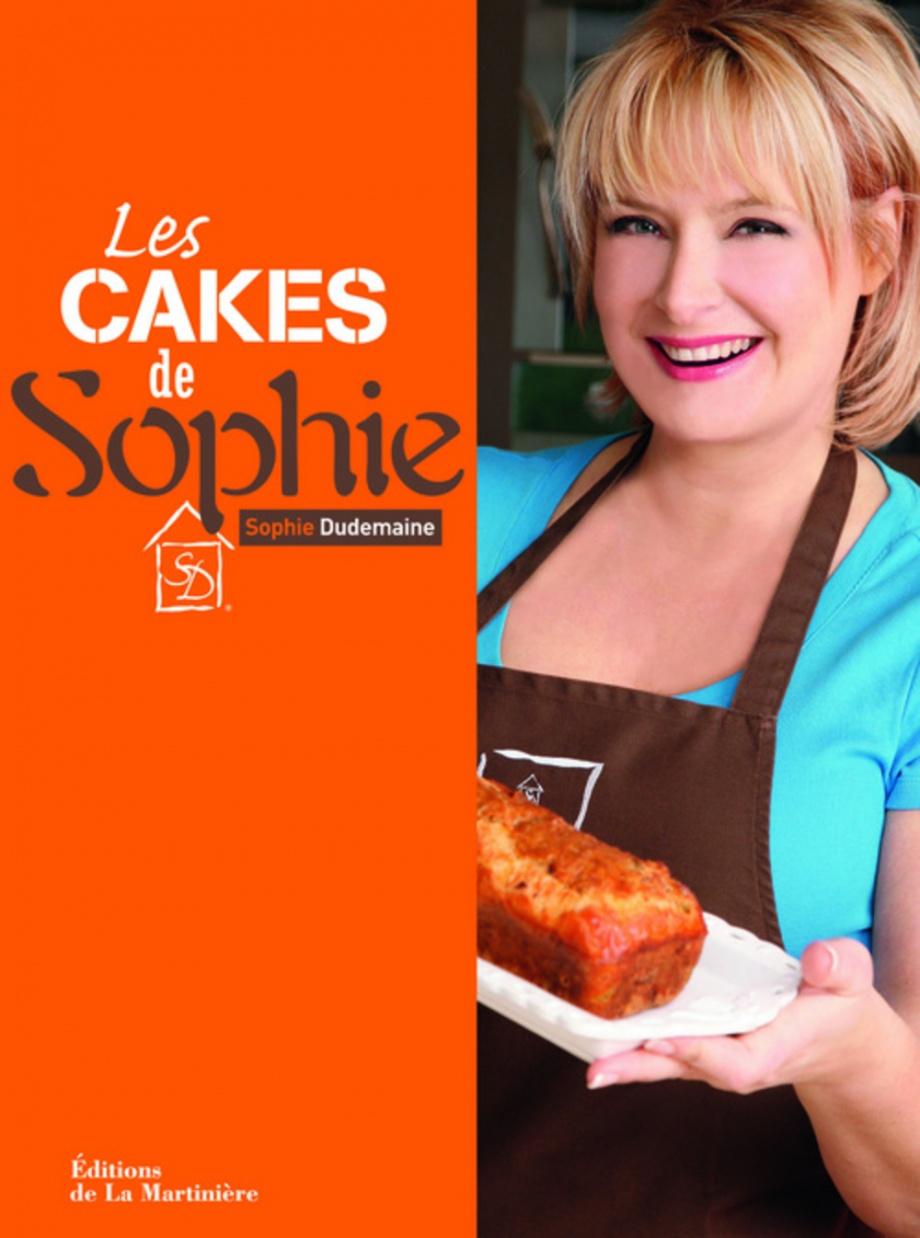 Isbn     Les Cakes De Sophie