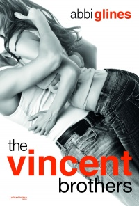 Vignette du livre The Vincent Brothers