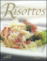 Risottos