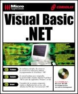 Vignette du livre Visual Basic.net - Peter Aitken