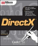 Vignette du livre Direct X