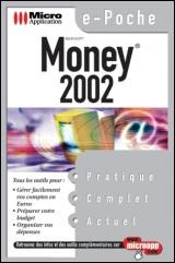 Vignette du livre Money 2002