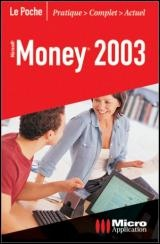 Vignette du livre Money 2003