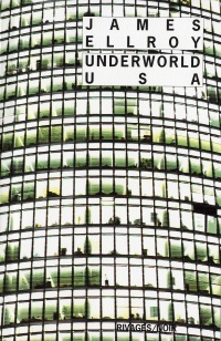 Vignette du livre Underworld USA