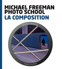 Vignette du livre Composition (La) - Michael Freeman