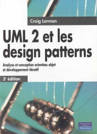 UML2 et les Design Patterns - Craig Larman