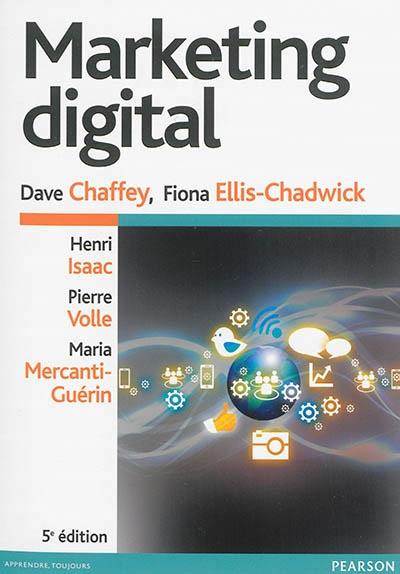 marketing digital chaffey filetype pdf livre