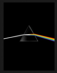 Vignette du livre Pink Floyd : Their Mortal Remains